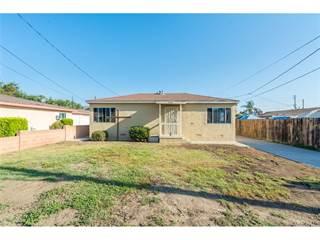 Multi-family Home for sale in 3921 Franklin Avenue, Fullerton, CA, 92833