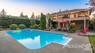 Residential Property for sale in 751 Gaetjen Street, Parksville, British Columbia