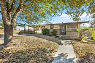 Single Family for sale in 2511 Givens AVE, Austin, TX, 78722
