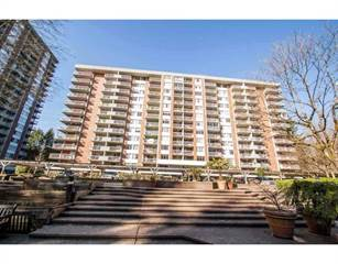 Condo for sale in 2012 FULLERTON AVENUE, North Vancouver, British Columbia