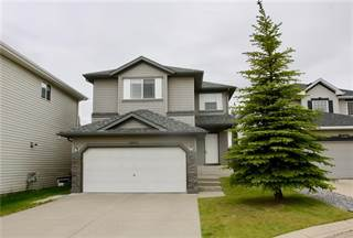 Photo of 332 CITADEL MEADOW BA NW, Calgary, AB
