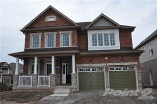 Residential Property for sale in 4523 Eclipse Way, Niagara Falls, Ontario, L2G0G3