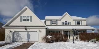 Residential Property for sale in 5 Walnut Hall, Dartmouth, Nova Scotia, B2X 3S6