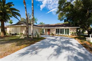 Single Family for sale in 2784 LONG VIEW DRIVE, Clearwater, FL, 33761