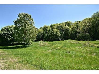 Lots And Land for sale in Xxxx Furlong Trail, Hastings, MN, 55033