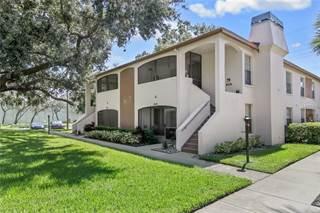 Condo for sale in 2990 BONAVENTURE CIRCLE 201, Palm Harbor, FL, 34684