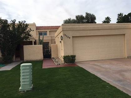 Residential Property for sale in 12529 E DEL REY DR, Yuma, AZ, 85367