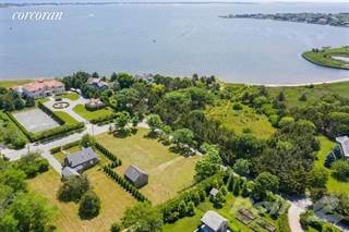 Land For Sale Westhampton Ny Vacant Lots For Sale In Westhampton Point2