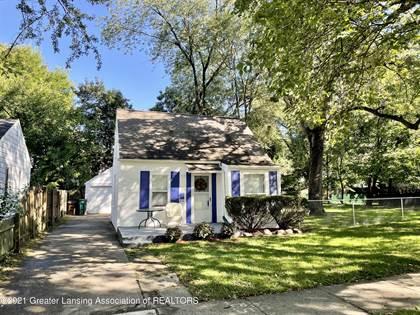 Residential Property for sale in 529 Jessop Avenue, Lansing, MI, 48910