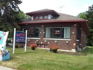 Comm/Ind for sale in 17236 Oak Park Avenue, Tinley Park, IL, 60477