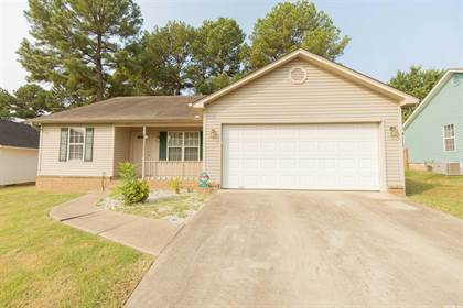Residential Property for rent in 1913 Pine Circle, Bryant, AR, 72022
