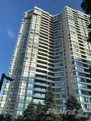 Apartment for sale in 550 Webb Dr Mississauga Ontario L5B3Y4, Mississauga, Ontario