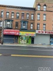 Multi-family Home for sale in 962 E 167 Street 962, Bronx, NY, 10459