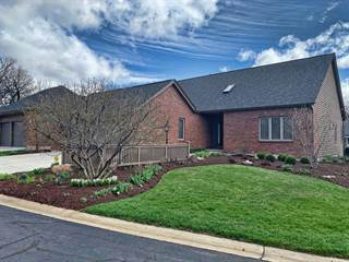 Single Family for sale in 403 Tall Oaks Court, Elgin, IL, 60123