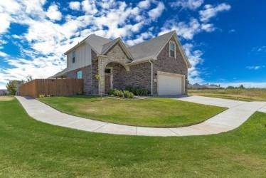 Residential Property for sale in 7701 Florence Drive, Abilene, TX, 79606