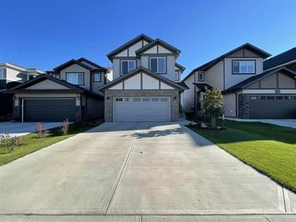 Single Family for sale in 17603 77 ST NW, Edmonton, Alberta, T5Z0P3