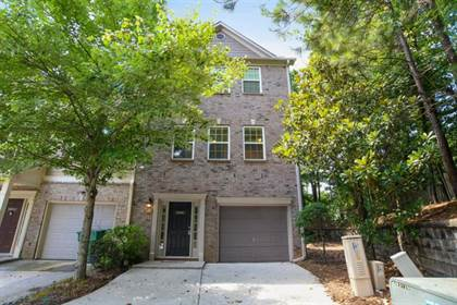 Residential Property for sale in 3660 Utoy Drive SW, Atlanta, GA, 30331