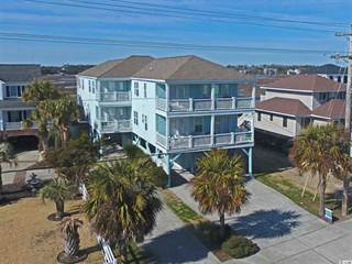 Multi-family Home for sale in 896 S Waccamaw Drive, Garden City, SC, 29576