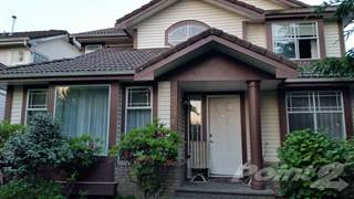 Residential Property for sale in 2596 Coast Meridian, Port Coquitlam, British Columbia, V3B 3M3