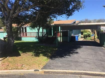 Residential Property for sale in 1675 Los Osos Valley Road 130, Los Osos, CA, 93402