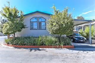 Residential Property for sale in 6130 Monterey Rd. #128, San Jose, CA, 95138