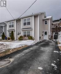 Single Family for sale in 5 SEABRIGHT Place, Mount Pearl, Newfoundland and Labrador, A1N5L3