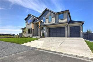 Single Family for sale in 1316 S 234th Ct, Des Moines, WA, 98198