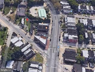 Land for sale in 6168 LIMEKILN PIKE, Philadelphia, PA, 19141