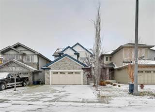 Photo of 520 ADAMS WY SW, Edmonton, AB