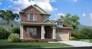 Single Family for sale in 616 Penhurst Place, Hendersonville, TN, 37075