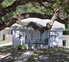 Single Family for sale in 6324 Selbourne Ave, Tampa, FL, 33611