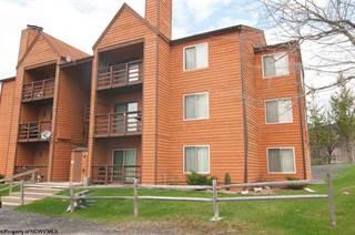 Condo for sale in 30 D-304 Herzwood Road, Davis, WV, 26260