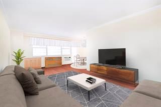 Condo for sale in 460 Neptune Avenue 15d, Brooklyn, NY, 11224