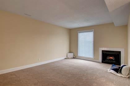 Apartment for rent in 3600 Brentwood, Calgary, Alberta