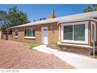 Single Family for sale in 4206 CORY Place, Las Vegas, NV, 89107