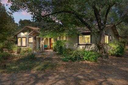 Residential Property for sale in 8931 Providence Ln, Granite Bay, CA, 95746