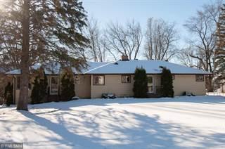 Single Family for sale in 4925 Main Street E, Maple Plain, MN, 55359
