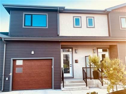 Single Family for sale in 388 Pipeline Road 1405, Winnipeg, Manitoba, R2P1Y3