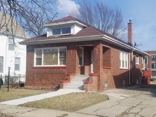 Single Family for sale in 11025 South Esmond Street, Chicago, IL, 60643