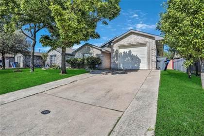 Residential for sale in 2636 Las Villas, Dallas, TX, 75211