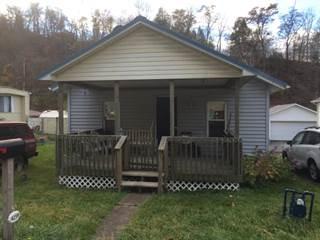 Single Family for sale in 18388 Jacksonburg, WV, 26377