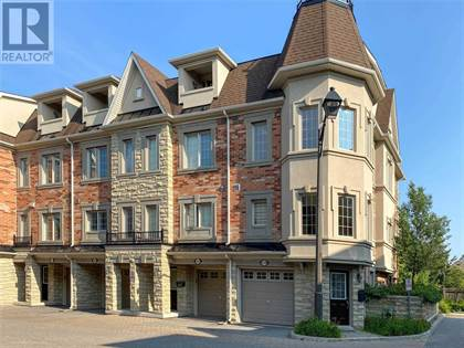 Single Family for sale in 169E FINCH AVE E, Toronto, Ontario, M2N4R8