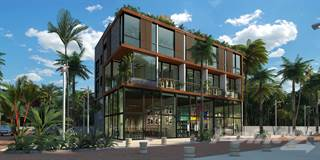 Condo for sale in Brand-new 3-BR Penthouse Condo for Sale in Tulum, Tulum, Quintana Roo