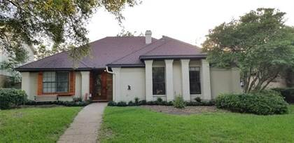 Residential Property for sale in 3043 Rambling Drive, Dallas, TX, 75228