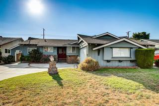 Single Family for sale in 8615 Belmar Avenue, Northridge, CA, 91324
