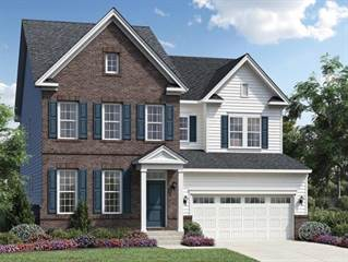Lawton Real Estate Homes For Sale In Lawton Mi Point2 Homes