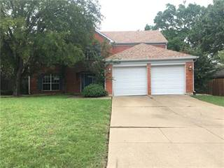 Single Family for sale in 1519 Warwick Drive, Mansfield, TX, 76063