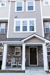 Townhouse for sale in 1091 N Sherman, Royal Oak, MI, 48067