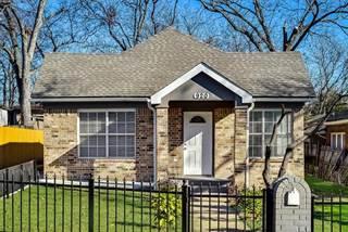 Single Family for rent in 920 S Edgefield Avenue, Dallas, TX, 75208