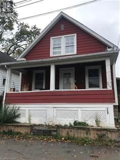 Multi-family Home for sale in 5415 RIVER Lane, Niagara Falls, Ontario, L2E3P4